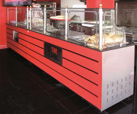 snack cuisine vente achat des 233 quipements pour snack et restaurant