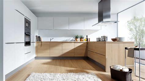 Küchen In L Form Günstig by Schlafzimmer Einrichten Mit Ikea Hemnes