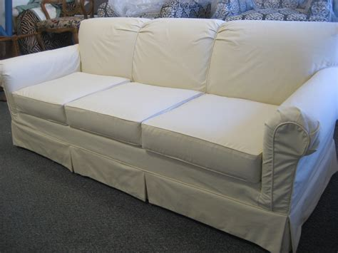 crypton couch crypton sofa cover best sofas decoration