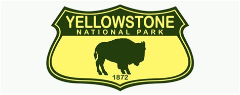 yellowstone 183 national parks conservation association conservation and tribal interests file motion to stop