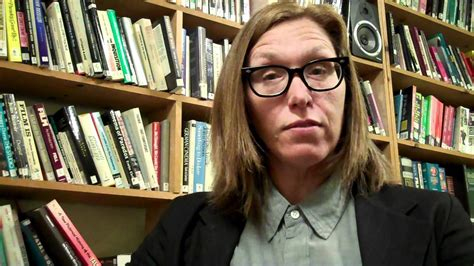 patty schemel for marriage equality patty schemel the cold