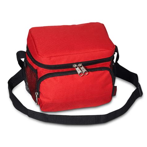Lunch Bag by Cooler Lunch Bag Everest Bag