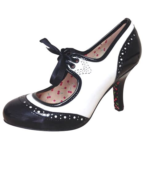 50 s shoes for 50s shoes www pixshark images galleries with a bite