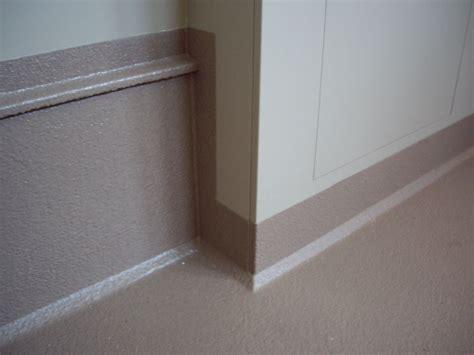 28 best garage floor coating urethane paint speck polyurethane garage floor part 1 youtube