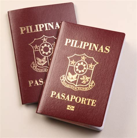 Nso Marriage Records List Which Supporting Documents Are Accepted When Applying For Philippine Passport