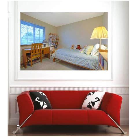 affiches chambre enfant affiche poster chambre enfant d 233 co stickers