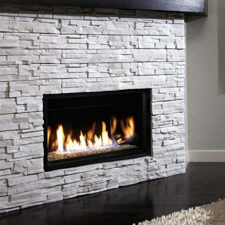 best 25 vented gas fireplace ideas on indoor