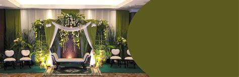 Weddingku Novotel by Novotel Hotel Semarang Weddingku
