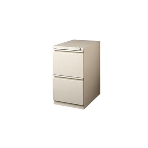 commclad 2 drawer mobile pedestal file cabinet best white filing cabinet products on wanelo