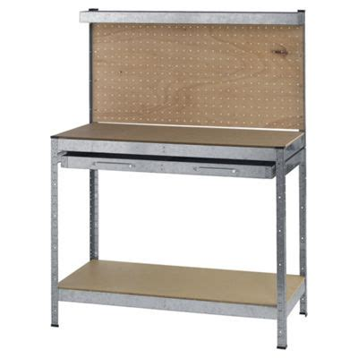 buy work bench buy clarke workbench from our workbenches range tesco