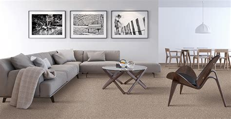 living room carpet cost how much does carpeting a living room cost home fatare