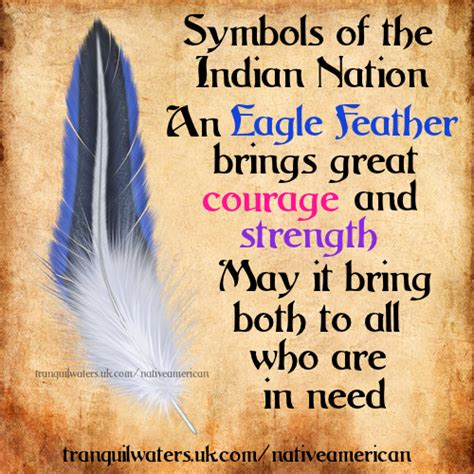 Wedding Blessings American Indian by American Wisdom Quotes Sayings Blessings 10