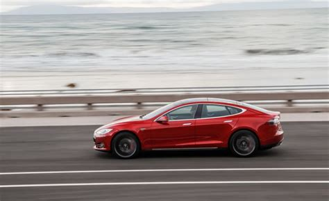 2015 Tesla Prices 2015 Tesla Model S Price Review Specs Range Interior