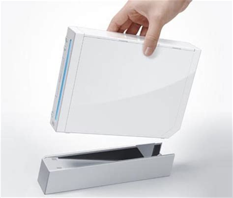 next wii console nintendo wii no new wii console to be announced in next