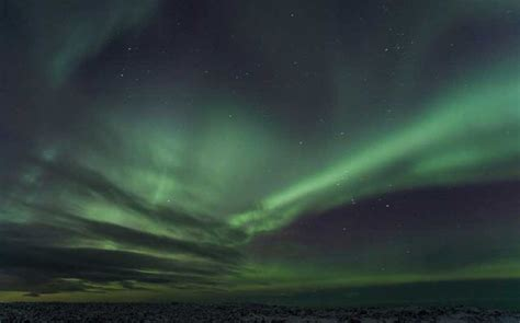 best hotels in iceland to view northern lights northern lights chasing treehotel in sweden ion hotel in