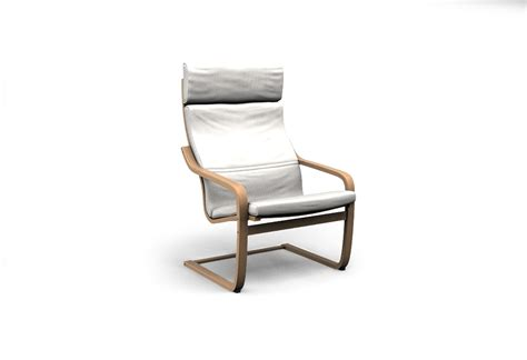 po 196 ng armchair cover houston white by covercouch