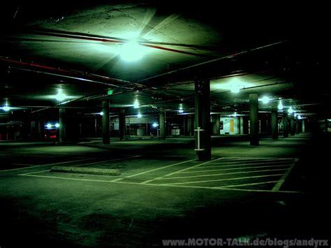 East Park Garage Northton by Parkh 228 User Oft Eine Zumutung Andyrx
