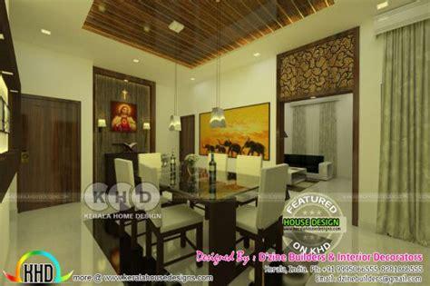 interior zine house and interior designs by d zine builders interior