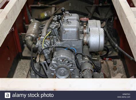 old boat engines marine diesel engine stock photos marine diesel engine