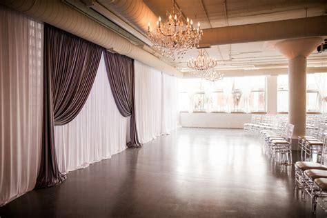 room draping for weddings grace ben s room 1520 wedding april 18th 2015elegant