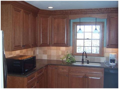 light cherry kitchen cabinets light cherry kitchen cabinets 28 images pictures of