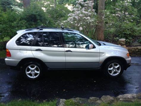 buy car manuals 2012 bmw x5 auto manual buy used 2002 bmw x5 3 0i 5 speed manual transmission 79k