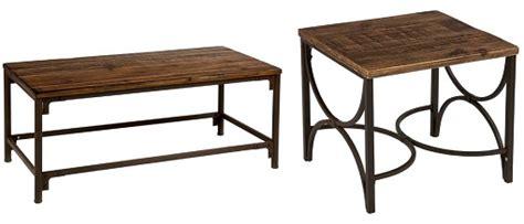 portico muebles auxiliares 10 muebles p 243 rtico para darle un toque diferente a tu