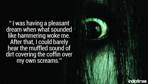 these 13 wedding horror stories will make you wish you re 27 two sentence horror stories that ll keep you awake all