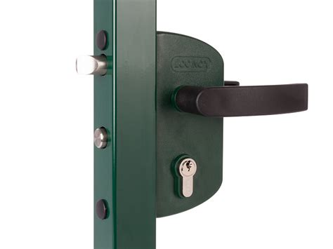 locinox garden gate lock fence and gate supplies