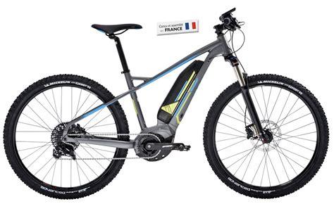 L E Bike De Gitane by Velo Electrique Gitane