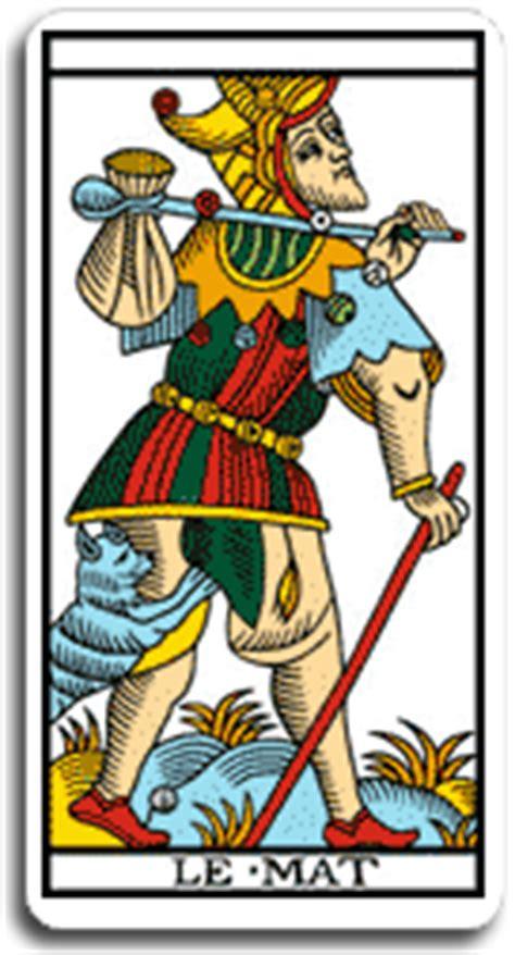 ljubavni tarot tarot247 poruka karte