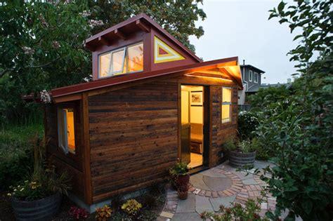 studio house small studio house plans california 3