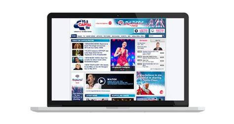 How To Make Money With An Online Radio Station - can you make money with an online radio station harmony nannies
