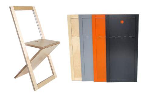 chaise pliante design chaise pliante woodmood exclusit 233 sodezign com