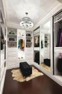 How Much Is A Walk In Closet by Best 25 Black Closet Ideas On Walk In Open
