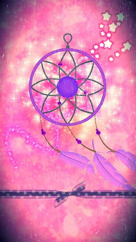 girly dreamcatcher wallpaper 269 best images about dreamcatcher wallpaper on pinterest