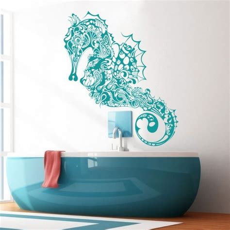teal wall stickers wall decal enchanting ideas with teal wall decals teal wall decals butterfly flower branch