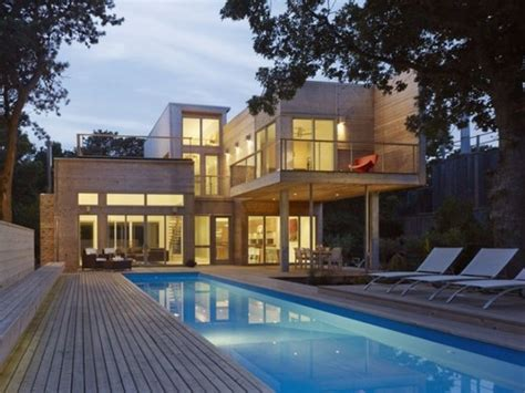 house design tumblr tall luxury house