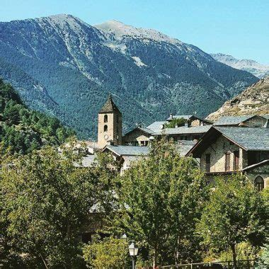 cases rurals a andorra cases rurals a vallnord allotjament rural a vallnord