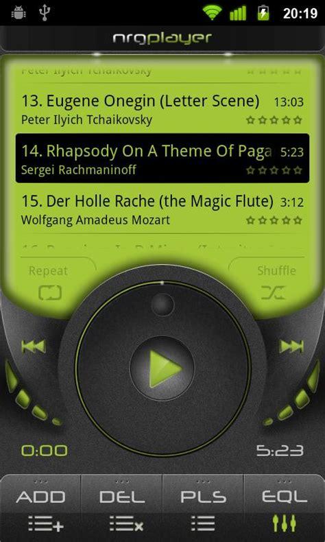 nrg player full version apk download nrg player full 1 0 6e android скачать