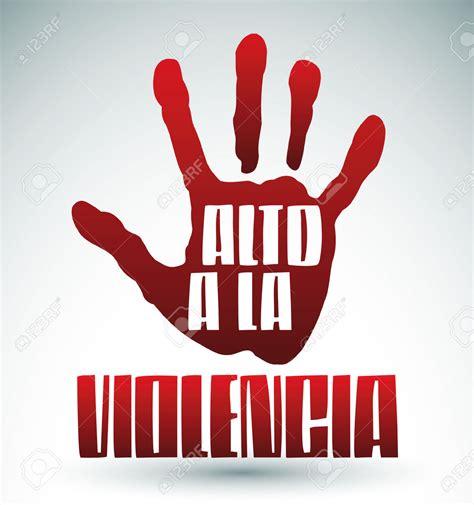 imagenes de basta ala violencia de genero unci 243 n para la ciudad los40d 237 as paz frente a la violencia
