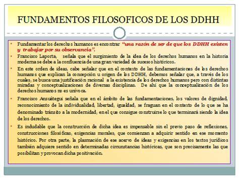 m1 dimensiones derechos humanos qu son los derechos humanos opiniones de derecho natural