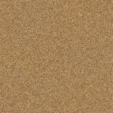 how to apply sand texture paint 30 detailed and free sand textures