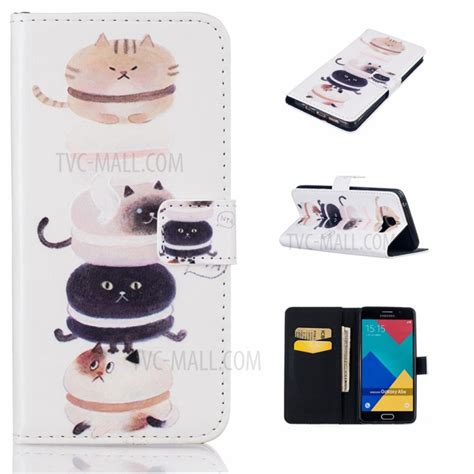 Oppo F3 Plus Ducati Corse Hardcase Casing samsung a5 phone cases cat goods catalog chinaprices net
