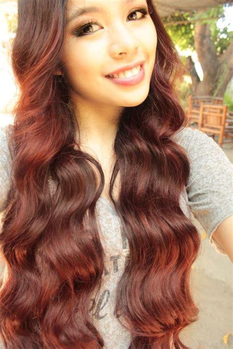 how to curl short heatless image gallery heatless curls