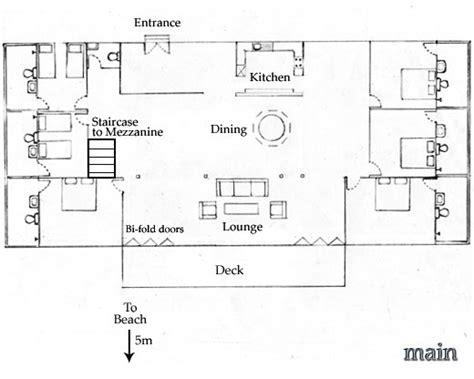 serin residency floor plan floor plans for the owner s residence sambolo beach
