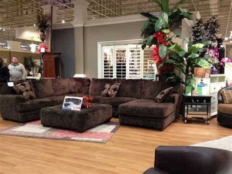 Discount Furniture Albany Ny by Discount Furniture Stylish Recliner Sofas