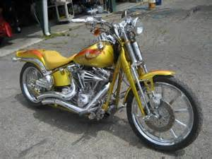 Harley Davidson Motorcycle Salvage Parts by Harley Davidson Used Motorcycles Repairable Salvage