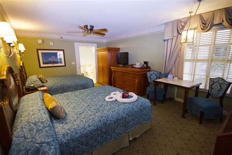 accessible room port orleans disability accessible guest rooms