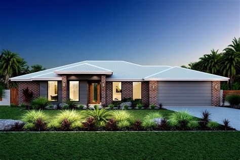 wide bay 181 element home designs in western australia